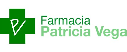 Farmacia Patricia Vega